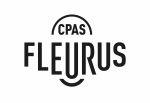 CPAS de Fleurus